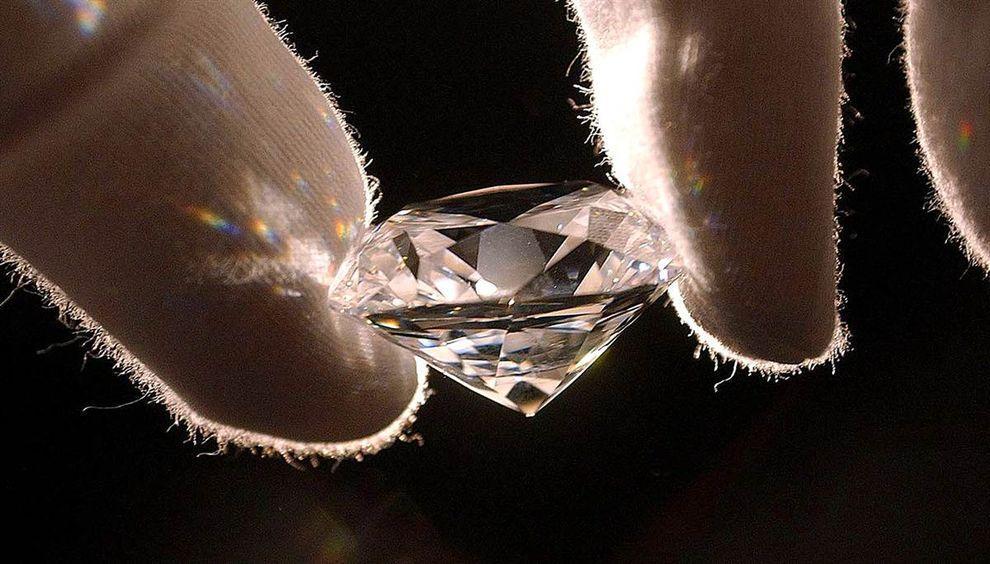 giantgems14 15 самых дорогих бриллиантов