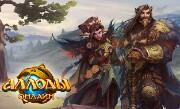 'Аллоды Онлайн' - «Аллоды Онлайн» — всемирно известная MMORPG, сделанная в России!