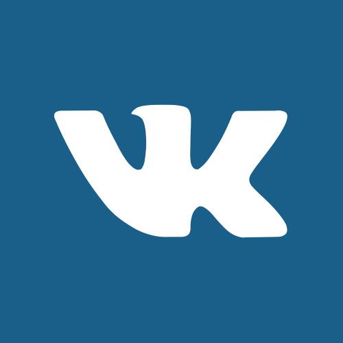 Антонио Вивальди – Времена Года (из ВКонтакте)